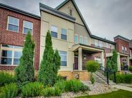 12268 Lakeview Drive N Maple Grove MN, 55369