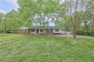 7409 Sawyer Brown Rd Nashville TN, 37209