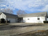 3989 Brandt Road Fults IL, 62244