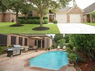 18414 Wolf Creek Trl Humble TX, 77346