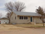360 N Walnut St Parker SD, 57053