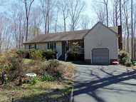 9843 Spring Branch Dr North VA, 23128