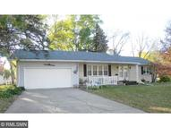 560 4th N Street Winsted MN, 55395