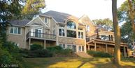 1330 Knight Island Road Earleville MD, 21919