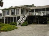704 West Ashley Ave Folly Beach SC, 29439