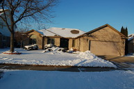 15559 Mountainside Macomb MI, 48042
