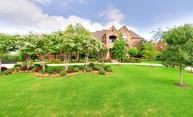 505 Coyote Road Southlake TX, 76092