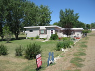 53956 Highway 2 West Glasgow MT, 59230