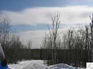 #3 Murphy Mountain Rd Approx. 5 Miles On Cty Rd 7  Grand Marais MN, 55604
