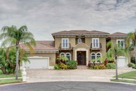 5914 Menorca Ln Apollo Beach FL, 33572