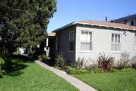 4737-4743 W.Mountain View San Diego CA, 92116