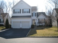13 Glen Rock Road Cedar Grove NJ, 07009