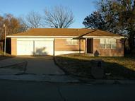 701 S. Cowan Street Decatur TX, 76234