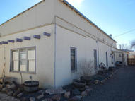 205 Pena Place Socorro NM, 87801