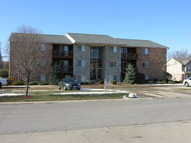 5365 Camelot Dr. #40 Fairfield OH, 45014