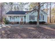 208 Lassiter Farm Road Raleigh NC, 27603