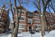 842 E 40th St Chicago IL, 60653