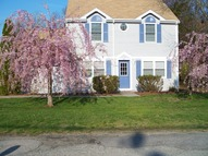 11 Nun Ave Jamestown RI, 02835
