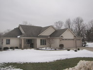 1432 Parlor City Dr. Bluffton IN, 46714