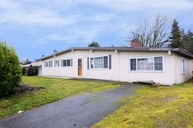 3301 S 200th Street Seatac WA, 98198