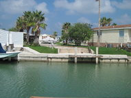 139 Bonnet Port Isabel TX, 78578