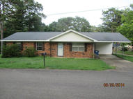 300 Jim St. Fulton MS, 38843