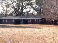 3212 Wood Oak Ct Macon GA, 31216