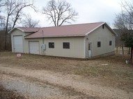 Address Not Disclosed Ravenden AR, 72459