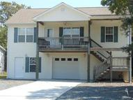136 Northeast 20th St Oak Island NC, 28465