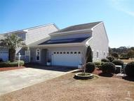 147 4c Crooked Gulley Cir Sunset Beach NC, 28468