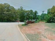 Address Not Disclosed Centerville GA, 31028