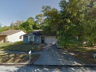 Address Not Disclosed Jacksonville FL, 32223