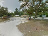 Address Not Disclosed Nobleton FL, 34661