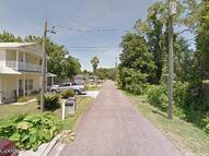 Address Not Disclosed Saint Augustine FL, 32084