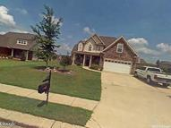 Address Not Disclosed Calera AL, 35040