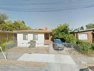 Address Not Disclosed Albany CA, 94706
