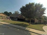 Address Not Disclosed Denton TX, 76205