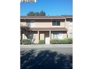 Address Not Disclosed Pinole CA, 94564