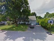 Address Not Disclosed South Glens Falls NY, 12803