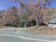 Address Not Disclosed Lytle Creek CA, 92358
