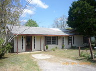 Address Not Disclosed Bay Minette AL, 36507