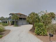 Address Not Disclosed Isle Of Palms SC, 29451