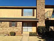830 Two Forty Pl Oklahoma City OK, 73139