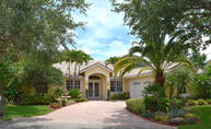 9908 Se Canary Palm Way Tequesta FL, 33469