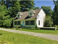 238 Mccormick Lane East Arlington VT, 05252