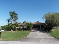 1209 Sw 6th Ave Cape Coral FL, 33991