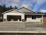 228 Westbrook Drive Rogue River OR, 97537