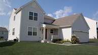 39404 Crofton Lane Beach Park IL, 60083