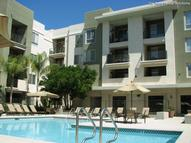 Carillon Apartments Woodland Hills CA, 91367