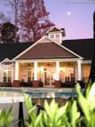 Bromley Village Apartments Fort Mill SC, 29708